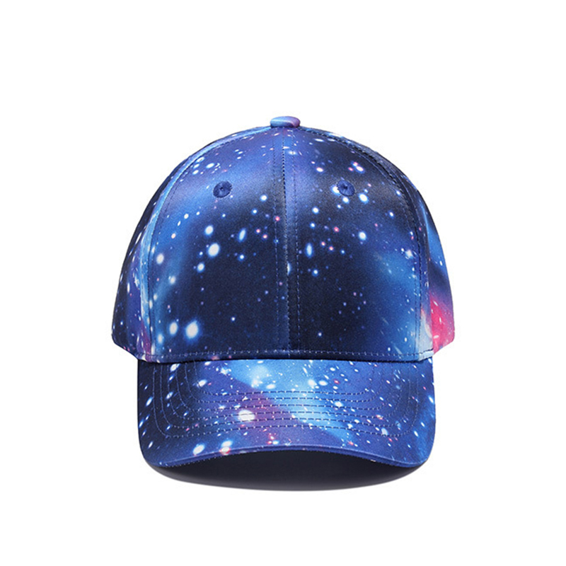 [FLB] New Men's Stars baseball cap Solid Color Fashion Snapback Autumn And Winter Fall hats for men wholesale K320 2