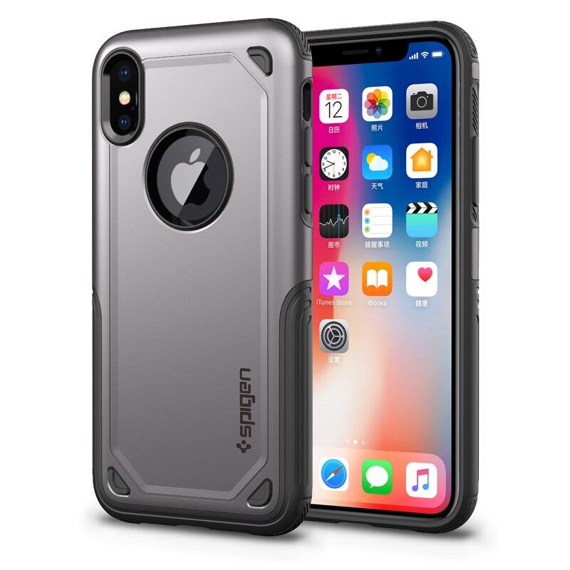 Luxury-Hybrid-Armor-Case-For-iPhone-X-8-7-6-6S-Plus-5-5S-SE-Phone.jpg