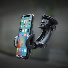 DuDa Car Mobile Phone Holder Stand Cellphone Support for iPhone 8 X 7 6 Samsung Galaxy S9 S8 xiaomi redmi note 5 mi