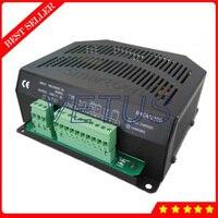 Cargador de batería multifunción BACM1206 para batería de 12 V con cargador de batería de voltaje de entrada nominal de 100 a 240 V