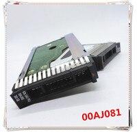 新 X6 00AJ081 300 グラム 15 10k sas 6 グラム 00AJ082 00AJ085 3 年保証
