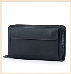 Korean-version-of-the-new-leather-men-wallets-in-the-long-section-large-capacity-zip-around