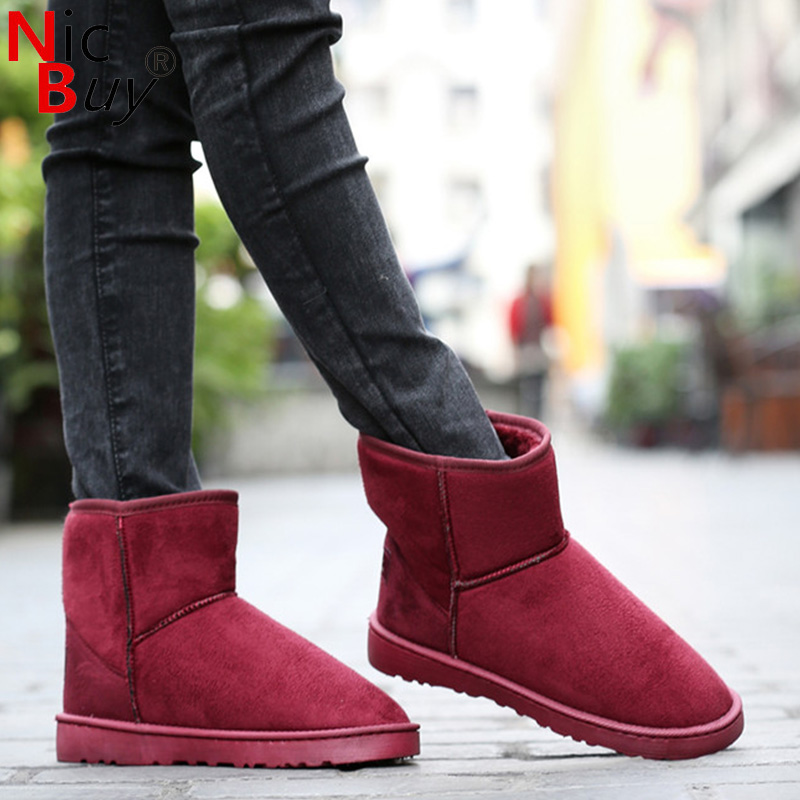 Online Buy Wholesale buy snow boots from China buy snow boots ...