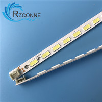 676mm LED Backlight Lamp Strip 68leds For 60 Inch LCD LED TV LCD 60LX540A 60LX640A 60LX750A
