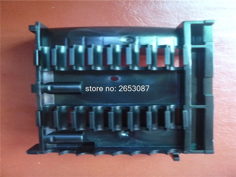 new original flushing ASSY for EPSON 4000 4800 4400 4450 4880C flushing box assy vilaxh paper cutter blade for epson 4880 7800 9600 9880 9800 4800 7880 4000 4400 4450 9400 7600 printer for epson 4880 blade