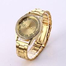 Luxury Brand Men Role Women Brand Watch Fashion Steel Belt Sport Quartz Analog Clock Men Watches Role Watch Masculino
