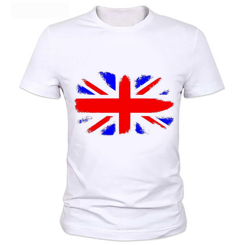 Kepala Suku Indian Dicetak T-shirt 2019 Fashion Kemeja Pria Merek Desain Baru Musim Panas Pria Tops Tees Kasual T Shirt untuk Pria 118 #