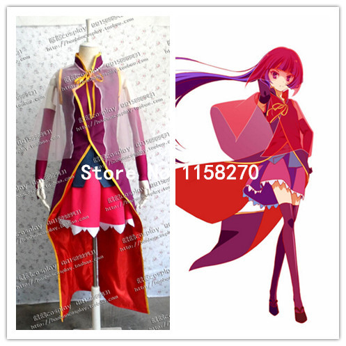 No Game No Life Kurami Zell Cosplay Costume Cosplay Mello Costume Gold Chain Necklacecosplay Costume Final Fantasy Aliexpress