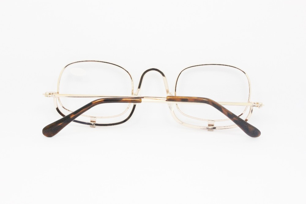 составляют очки для чтения оптовые и розничные продажи увеличительное читателя