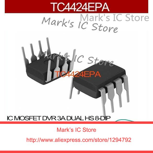 4424 MOSFET DRIVER FOR WINDOWS 10