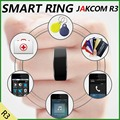 Jakcom Smart Ring R3 Hot Sale In Mobile Phone Circuits As For Iphon 6S Motherboard For Nokia For Samsung Galaxy S7 Edge 32Gb