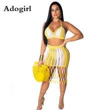 1acbabe8a Promoción de Crochet Faldas - Compra Crochet Faldas promocionales en ...