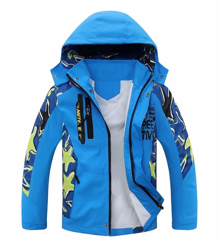 kids outerwear12