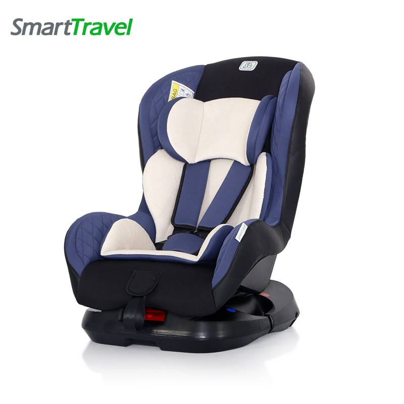 Child Car Safety Seats Smart Travel Leader  0-4 years, 0-18 kg, group 0+/1 kidstravel maisto bburago 1 18 fiat 500l retro classic car diecast model car toy new in box free shipping 12035