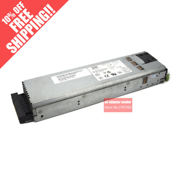 FOR Sun T2000 server power supply 450W DS450HE-3-001 power supplies