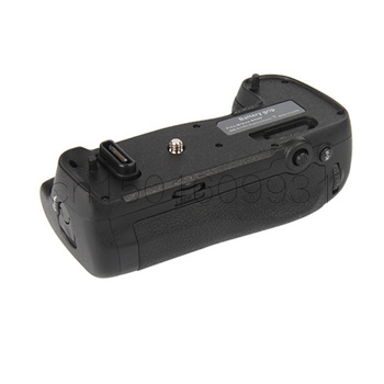 D500 Vertical Battery Grip holder Shooting for Nikon D500 Camera Replacement of MB-D17