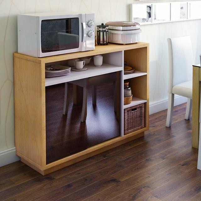 moderne minimalistische restaurant bar kast dressoir kast keuken ...