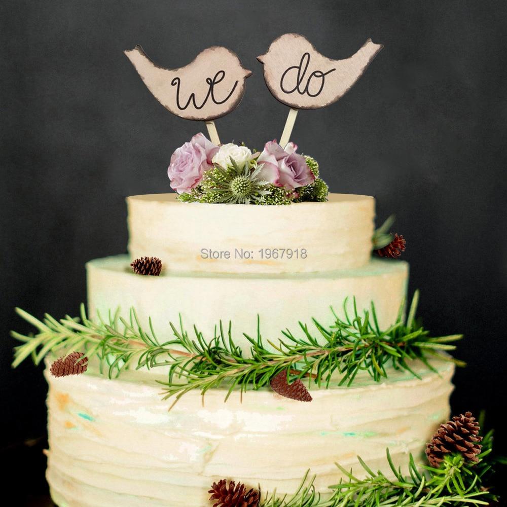 Love Wedding Decorations Popular Love Wedding Cake Topper Buy Cheap Love Wedding Cake