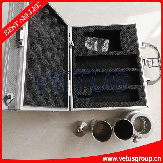#0 rotor viscometer types apply to NDJ-1 rotary viscosimeter viscometer viscosity tester meter ndj 1
