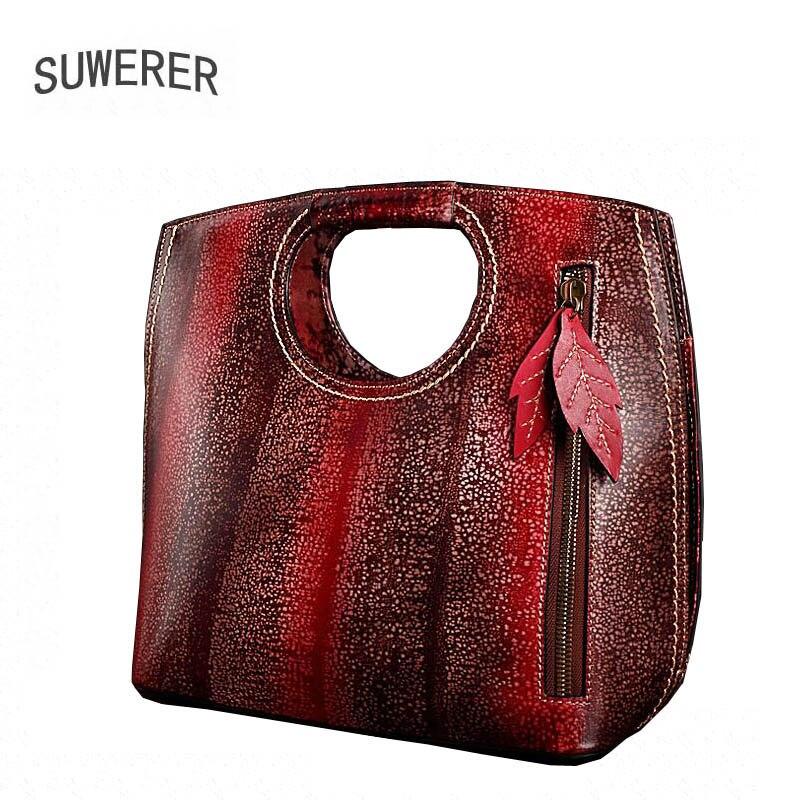 Suwerer Rushed Polyester Silt Pocket Zip Panel Paneled 2019 Nové luxusní kožené Dámské kabelky Luxusní tašky Designer Bag