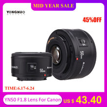 Popular Canon 70d-Buy Cheap Canon 70d lots from China Canon 70d