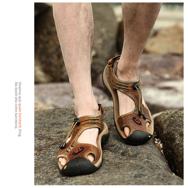 Verão sapatos de Água Sapatos de Pesca
