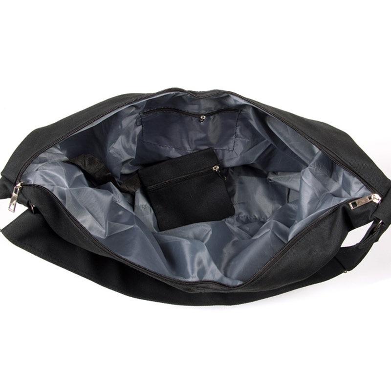 canvas mulheres bolsas atravessadas moda Main Material : Canvas