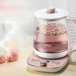 Wysokiej jakości pełna automatyka zagęszczony szkła wielofunkcyjny domowy czajnik elektryczny wrzący czajnik elektryczny|electric kettle|kettle electricelectric boil kettle -