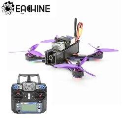 Di alta Qualità Eachine Guidata X220 FPV Racer Blheli_S Naze32 6DOF 5.8G 48CH 200 MW 700TVL Della Macchina Fotografica w/FlySky i6 RTF FPV Drone