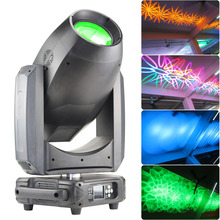 20r beam spot wash 3 in 1 440w moving head light for event wedding club