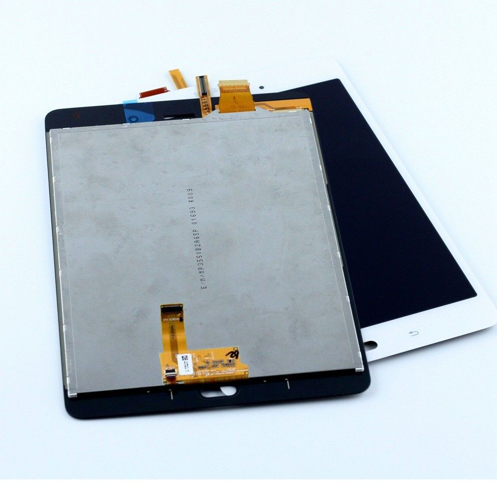 LCD DisplayTouch Screen Digitizer Assembly For Samsung GALAXY Tab A 8.0 P355