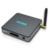 S912 BB2 Amlogic BOX TV Android 6.0 Octa Núcleo Smart tv box 2 GB RAM 16 GB ROM 2.4G/5G WIFI HDMI 4 K DLNA Airplay HD Media jogador