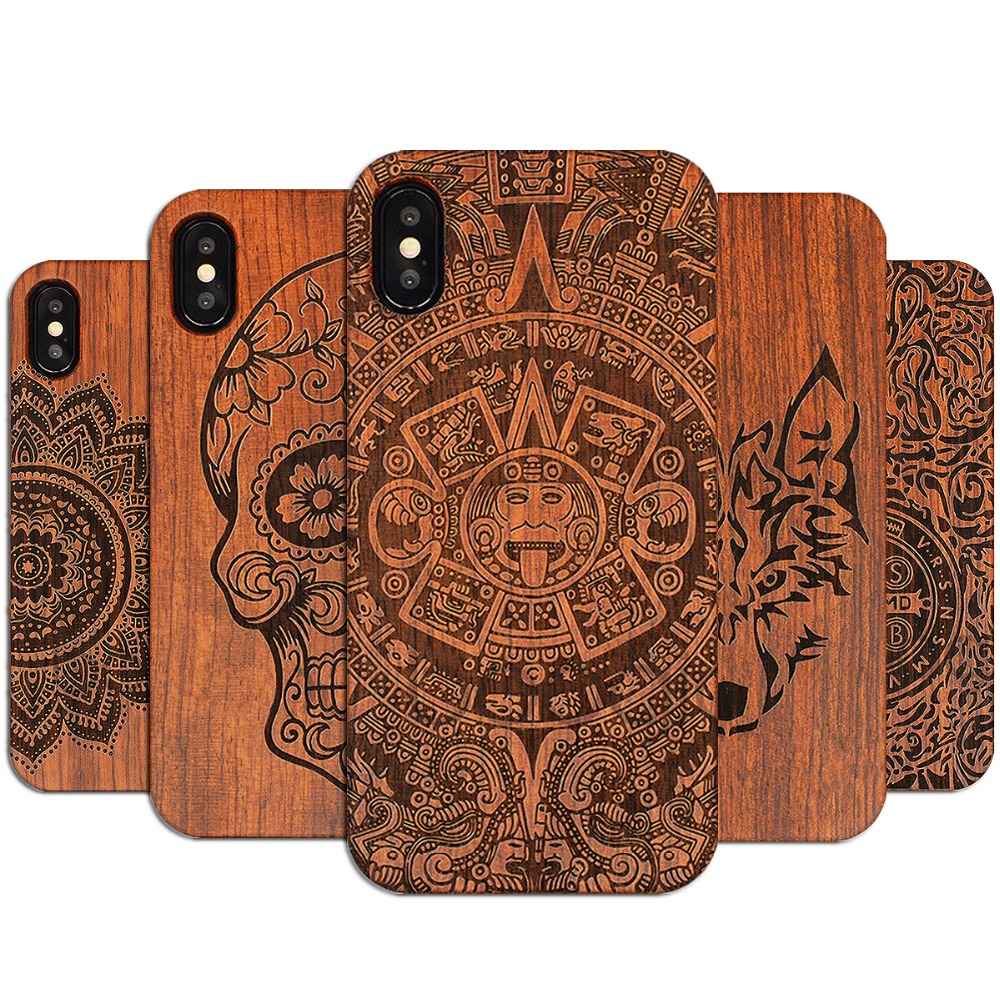 coque iphone xs max crâne