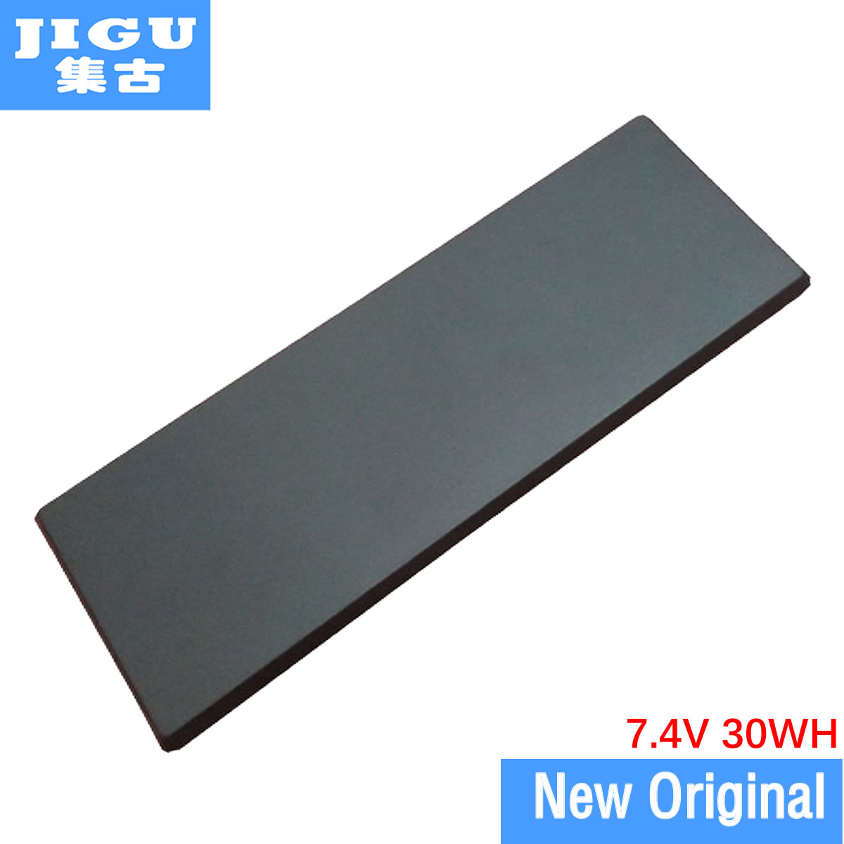 JIGU 1VH6G 312-1412 312-1423 C1H8N CT4V5 FWRM8 KY1TV PPNPH Original laptop  Battery For Dell Latitude 10 tablet Series