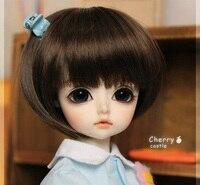 Globalsources yosd6 bjd кукла полный набор Кукла sd