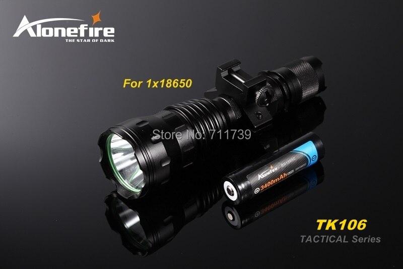 Tactical lights (5).jpg