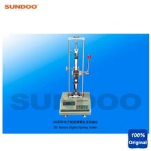 Sale Sundoo SD-50 50N Digital Spring Push Pull Tester ,Digital Spring Force Gauge with Inside Printer
