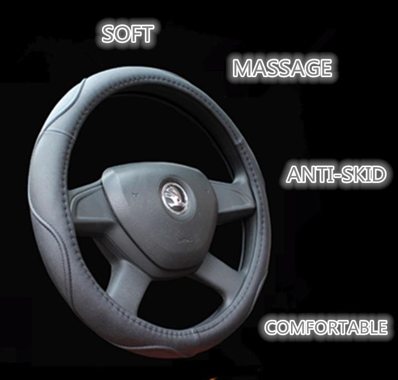 Car Interiors , Steering wheel covers , Warmer Hands In