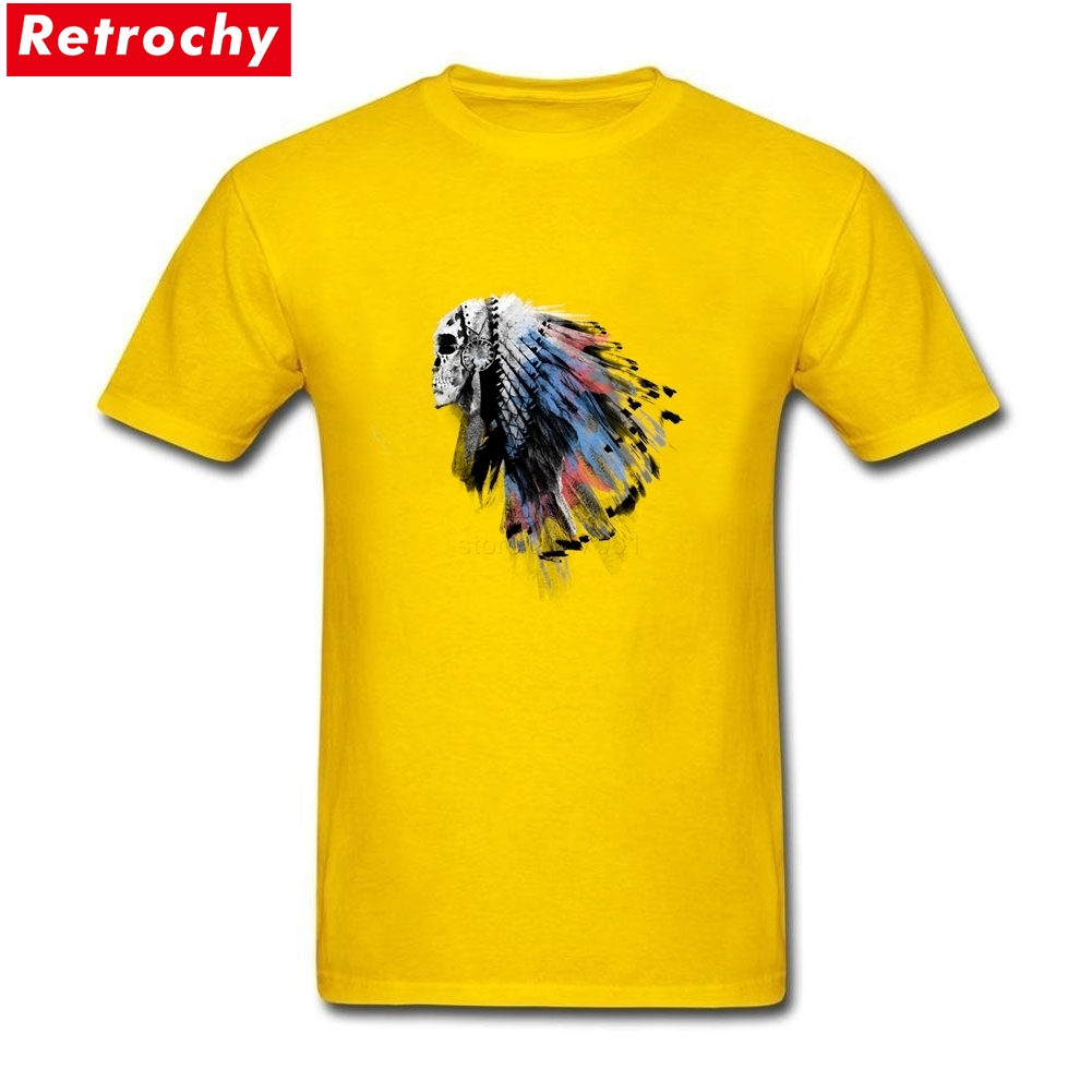 Online Get Cheap T Shirt Screen Printing Designs -Aliexpress.com ...