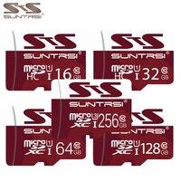 On Sale Micro Sd Card Real Capaity Memory Card High Speed Micro Sd Card 32gb Class