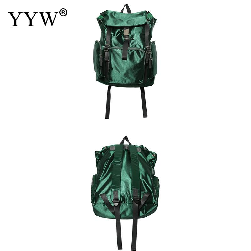 Casual Nylon Women Backpack Shoulder Bag Waterproof Travel Backpack Fashion School Bags For Teenage Girl High Quality Mochila 3157 fashion backpack women bag nylon waterproof school bags for teenage girls headphone plug travel daypack female shoulder bag