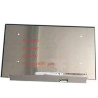15.6 INCH LCD matrix B156HAN08.0 B156HAN08.2 B156HAN08.3 FHD 1920X1080 IPS LCD display 40PIN 144hz