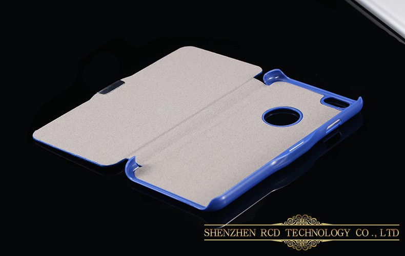 leather case for iphone 646