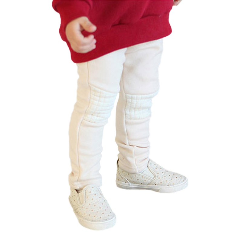 2017-New-Baby-Kids-Girls-Leggings-Pants-Basic-Winter-Warm-Skinny-Trousers-Full-Length-children-pants-2