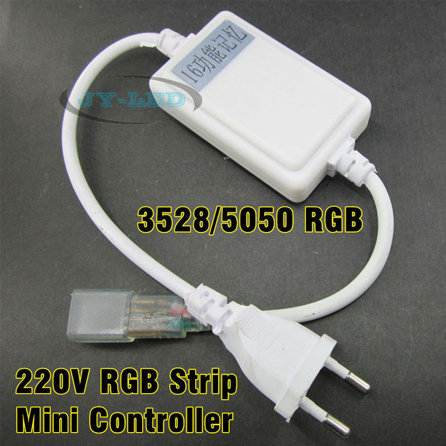8 programs controller to control 220v 230v waterproof ip67 smd5050 8 programs controller to control 220v 230v waterproof ip67 smd5050 rgb flexible led strip light mozeypictures Gallery