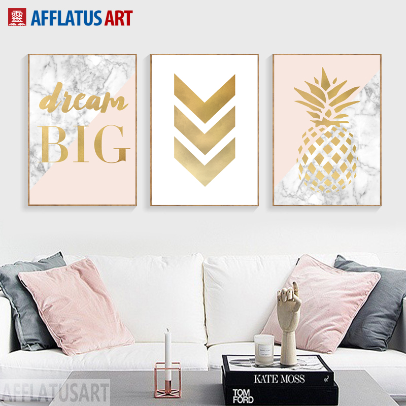 Afflatus letters simple geometric figure yellow black for Living room 6 letters