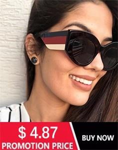 1f98c37e0f1f Women S Sunglasses Of The DG Oversized Diamond Round Sun Glasses ...