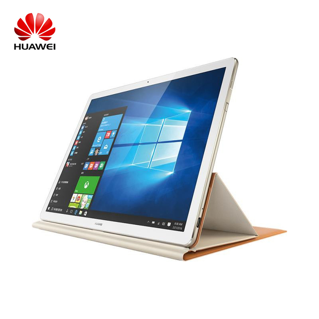 huawei matebook intel core m3 m5 12 windows 10 tablet pc 4gb 8gb 128gb 256gb ssd lpddr3 dual. Black Bedroom Furniture Sets. Home Design Ideas