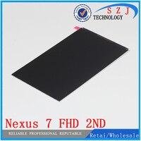 Original 7 Inch LCD Screen Display For ASUS Google Nexus 7 FHD 2013 2 II 2nd