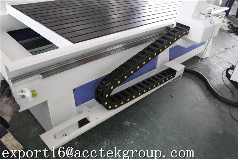 Venta caliente de equipos pequeños con grabador de enrutador cnc de - Maquinaría para carpintería - foto 3